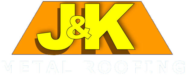 J&K Building Services And Metal Roofing Plumbing Specialists