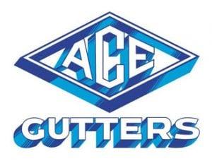 ace-cutters