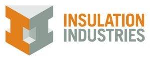 insulation-industries